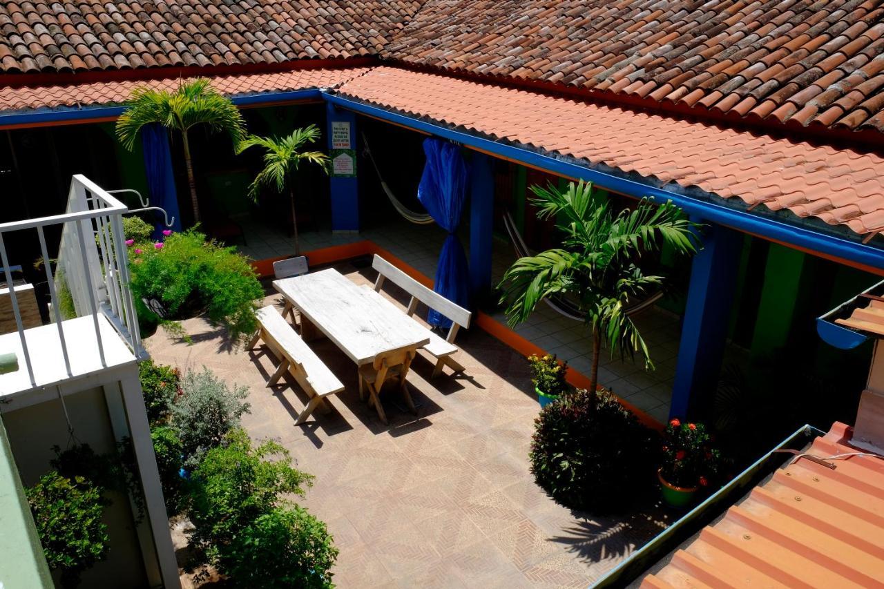 Guest Houses In Hacienda Santa Rosa Santa Ana Department