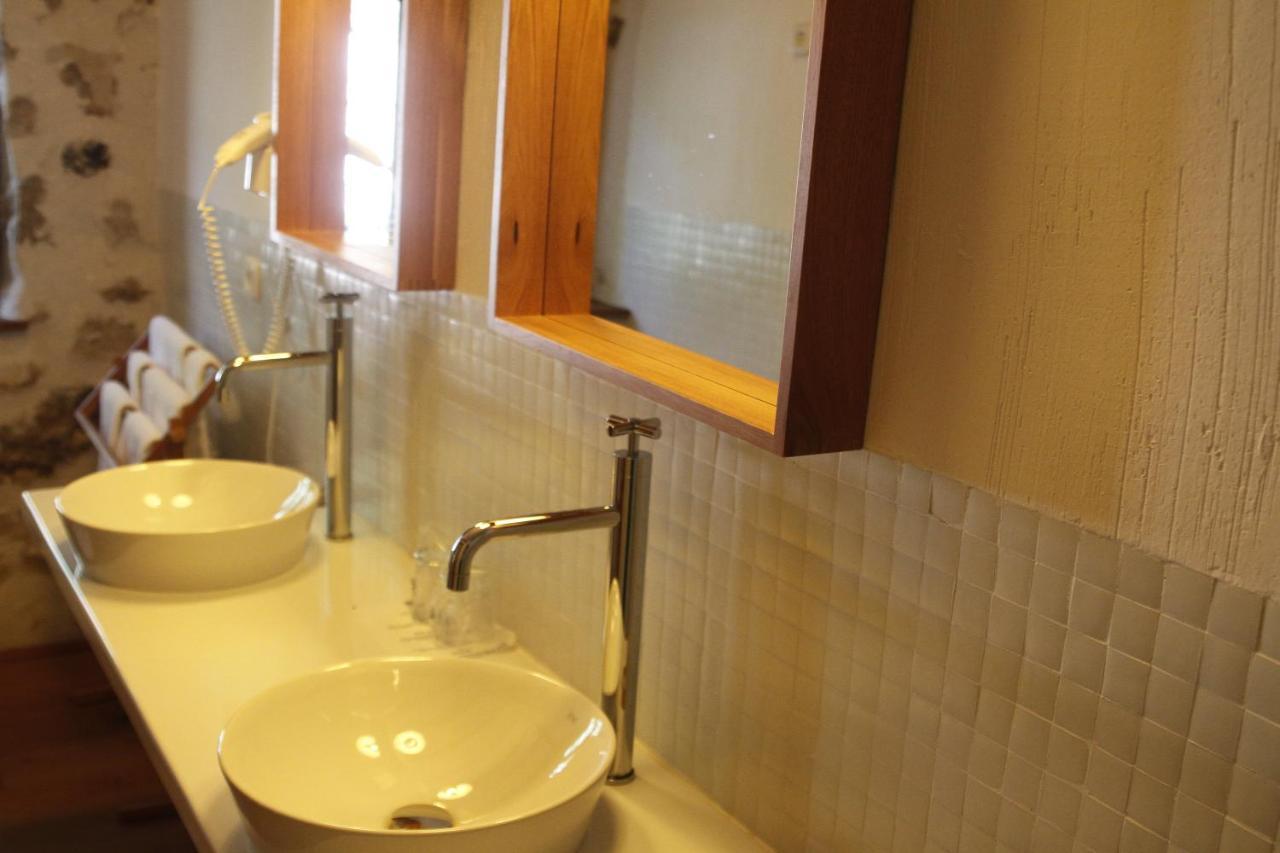 Hotels In Peralejos De Las Truchas Castilla-la Mancha