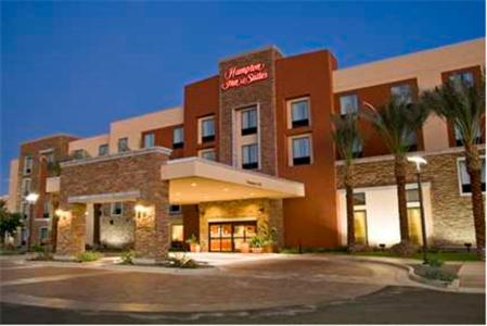 Hotels In Sun Lakes Arizona