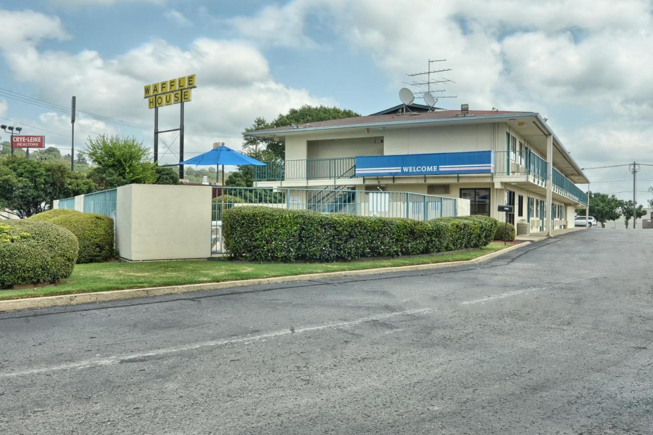 Hotels In Greenbrier Arkansas
