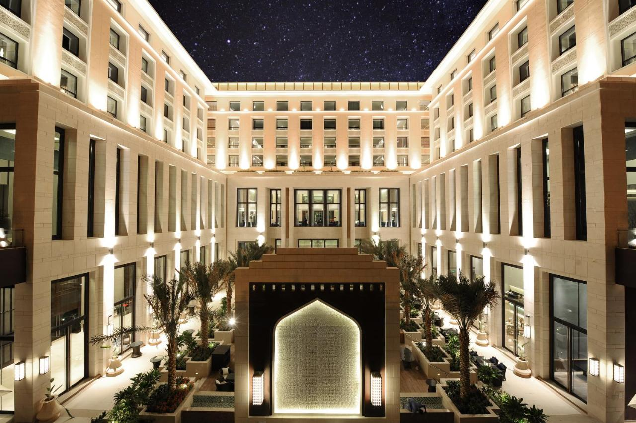 Hormuz Grand, Muscat, A Radisson Collection Hotel