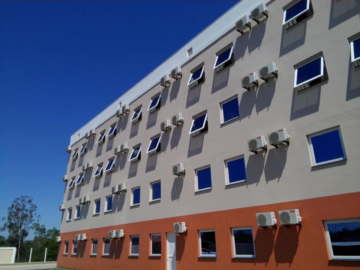 Hotels In Portão Rio Grande Do Sul