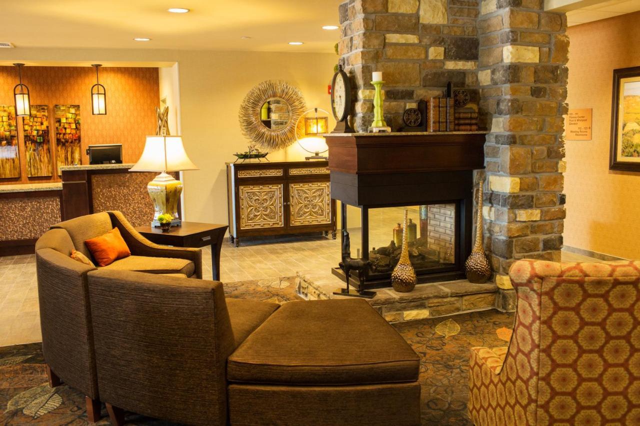 little missouri inn u0026 suites watford city nd booking com