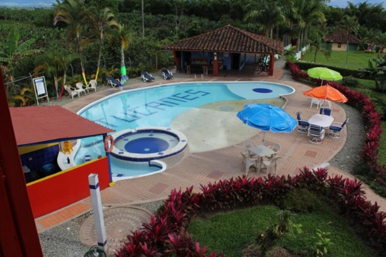 Hotels In Riveralta Valle Del Cauca