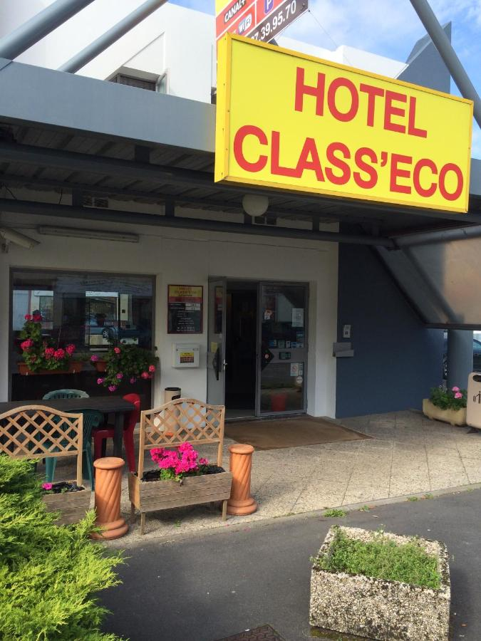 Hotels In Ramousies Nord