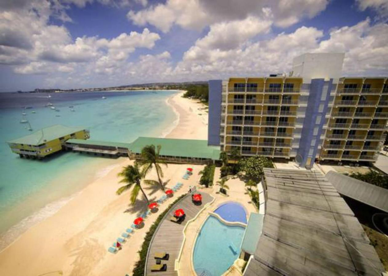 Hotels In Saint Thomas