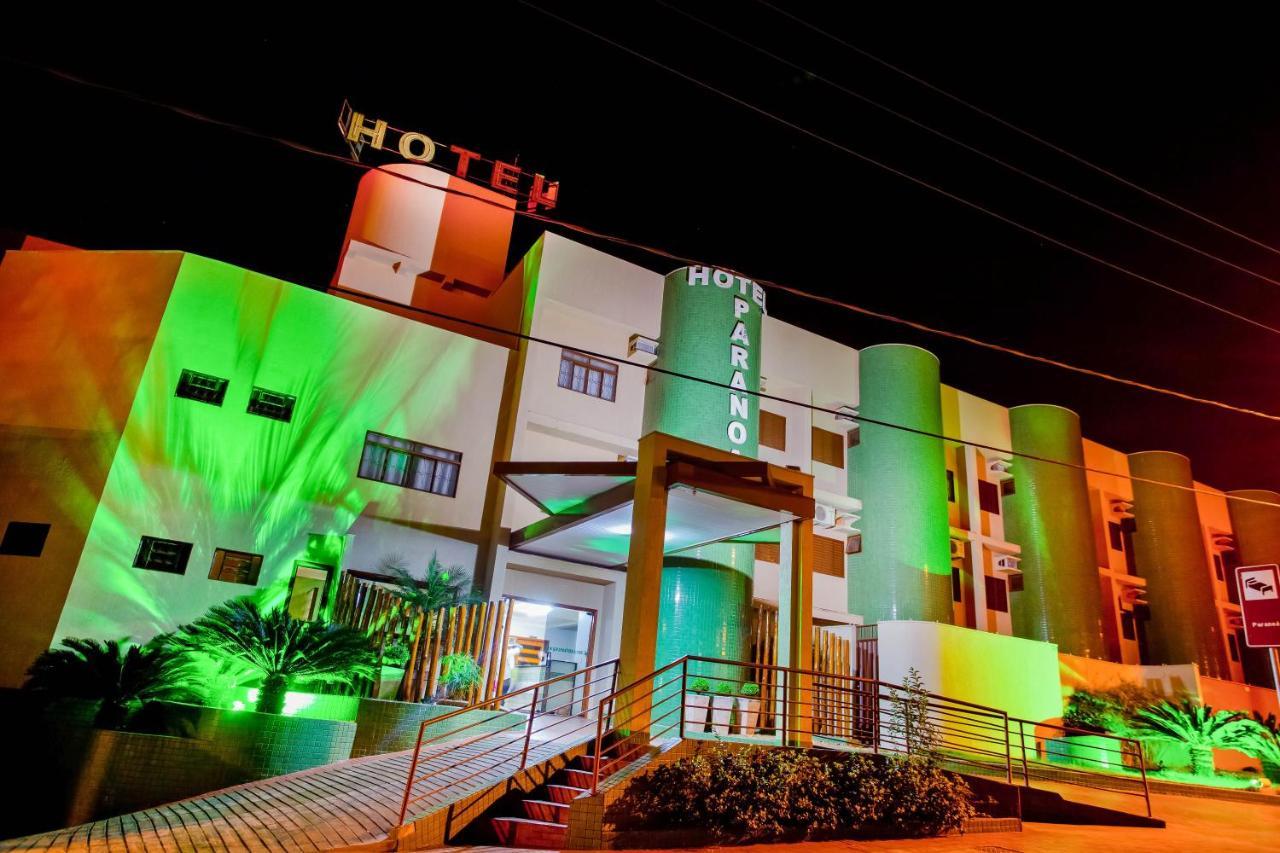 Hotels In Jabuticabal Sao Paulo State
