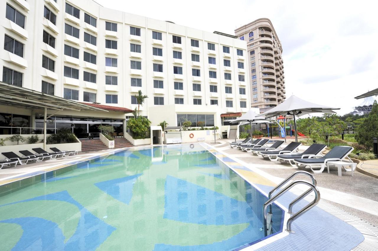 Grand Margherita Hotel的圖片搜尋結果