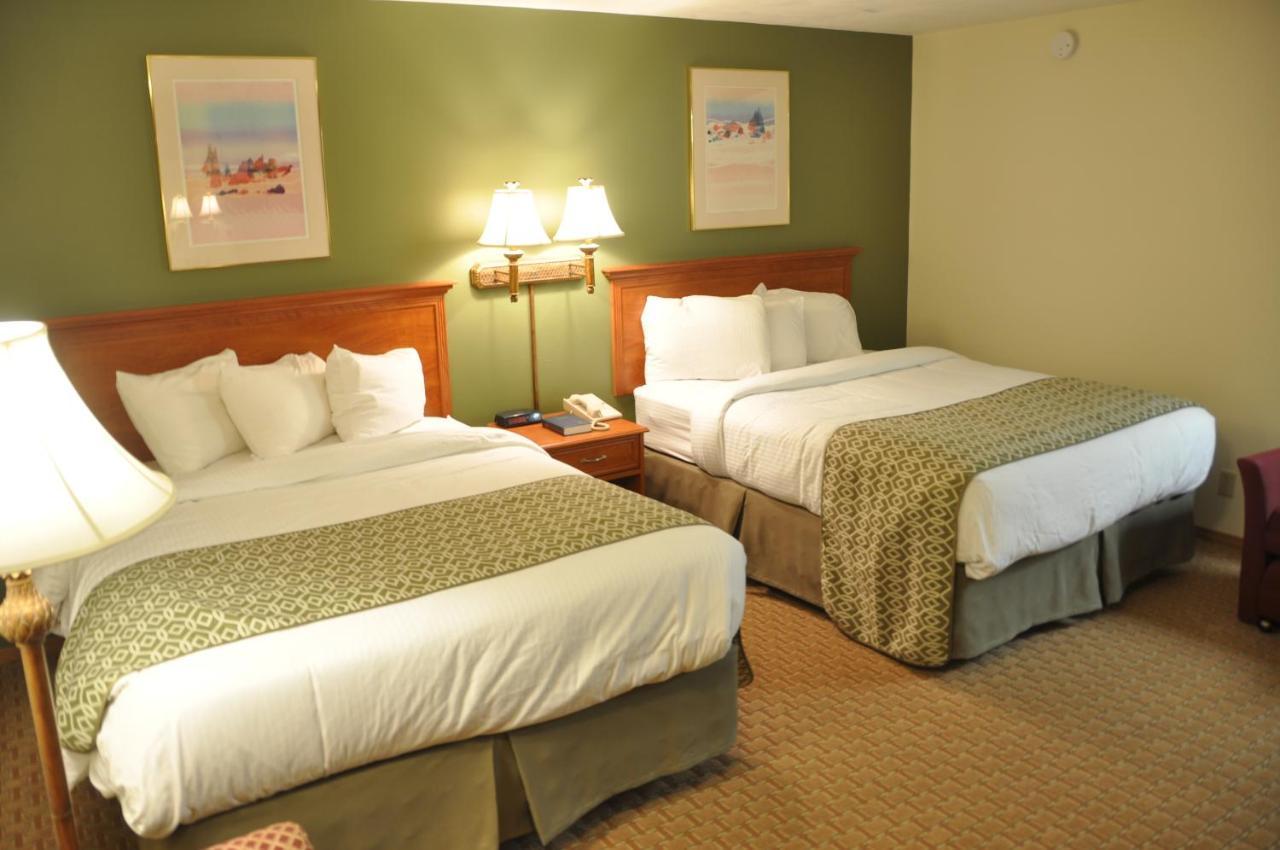 Hotels In Caledonia Missouri