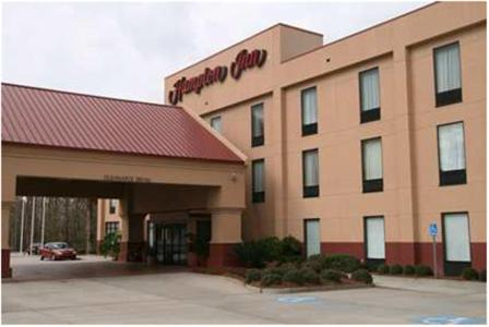 Hotels In Laplace Louisiana