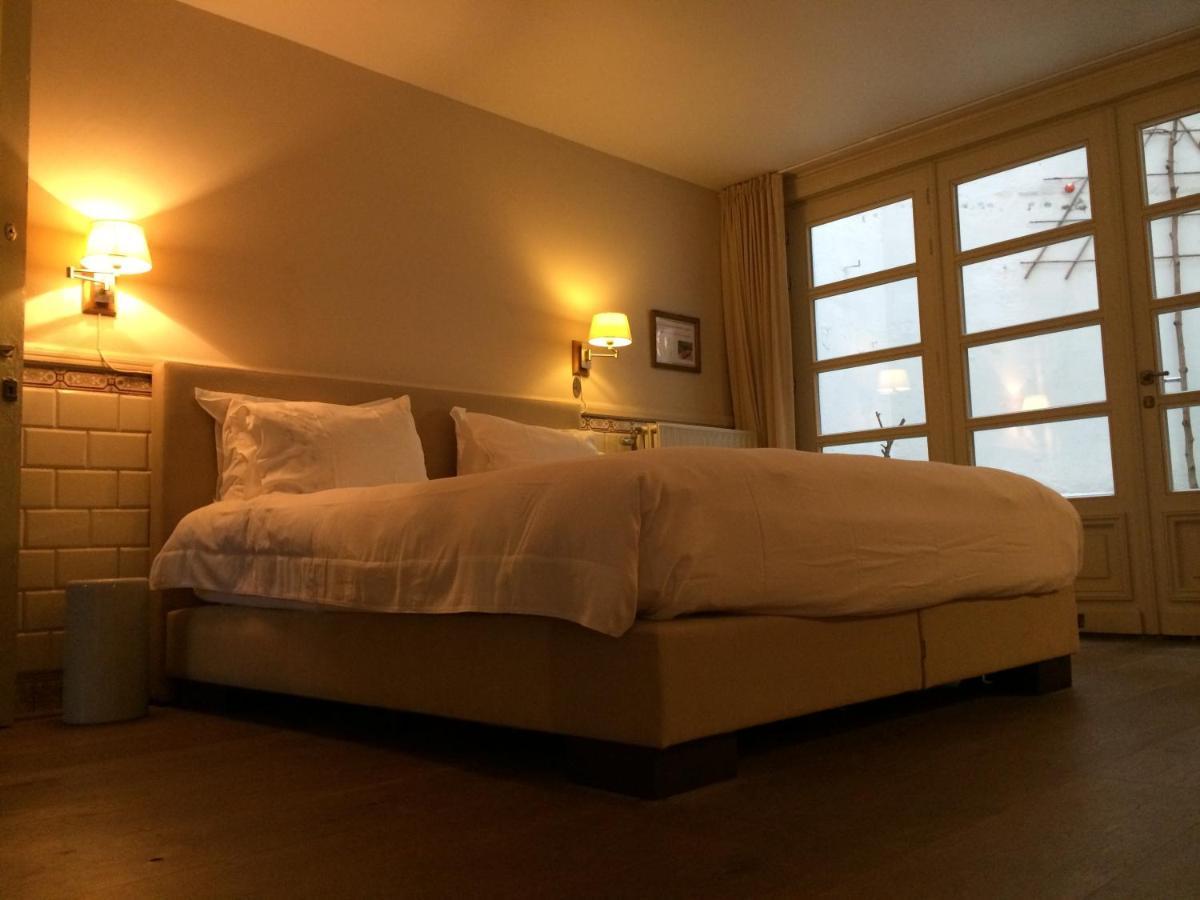 Guest Houses In Berlaar Antwerpen Province