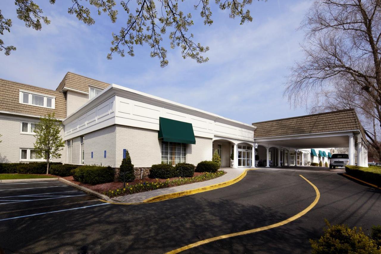 Clinton Inn Hotel (USA Tenafly) - Booking.com