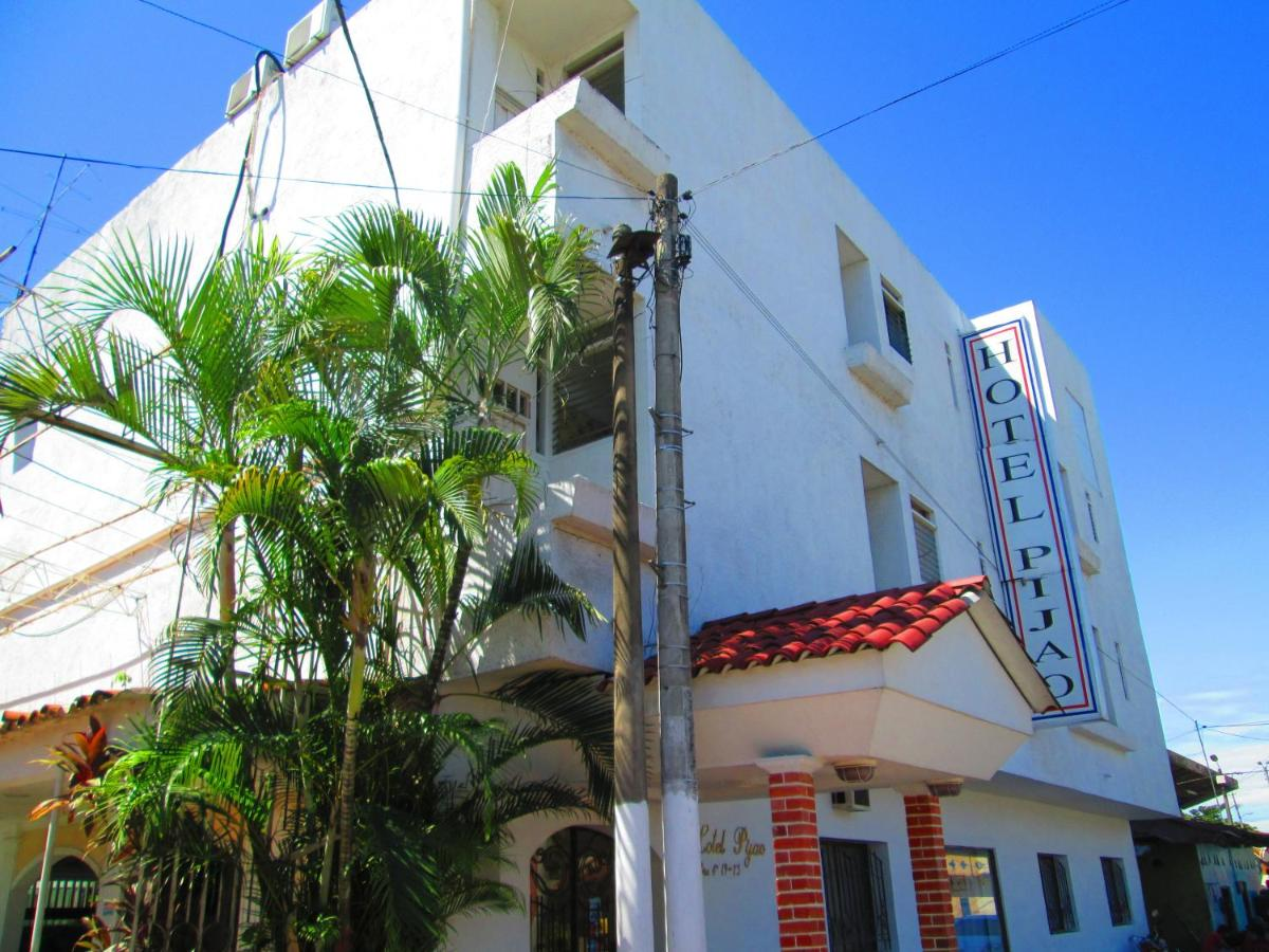 Hotels In Gualanday Tolima