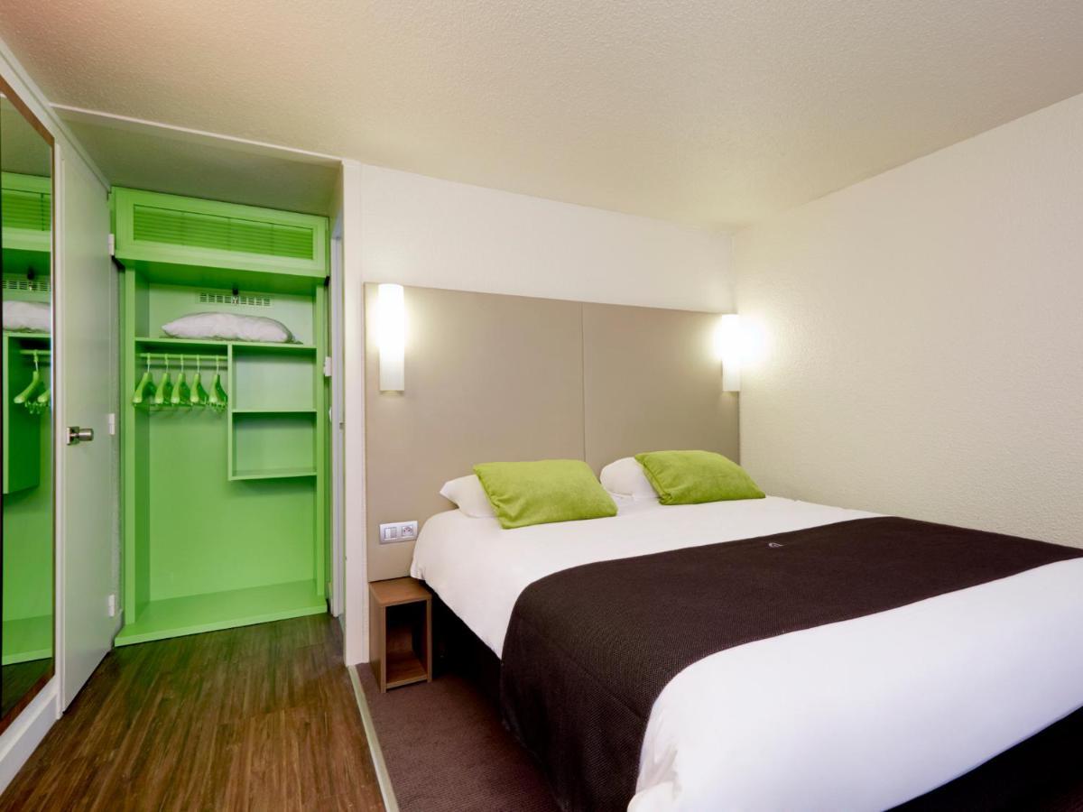 Hotels In Saint-marcel Burgundy