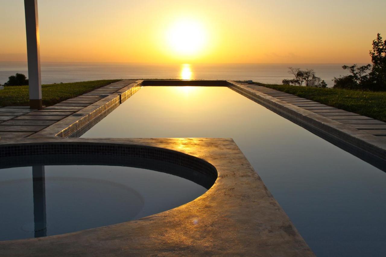 Hotels In Manzanillo Puntarenas