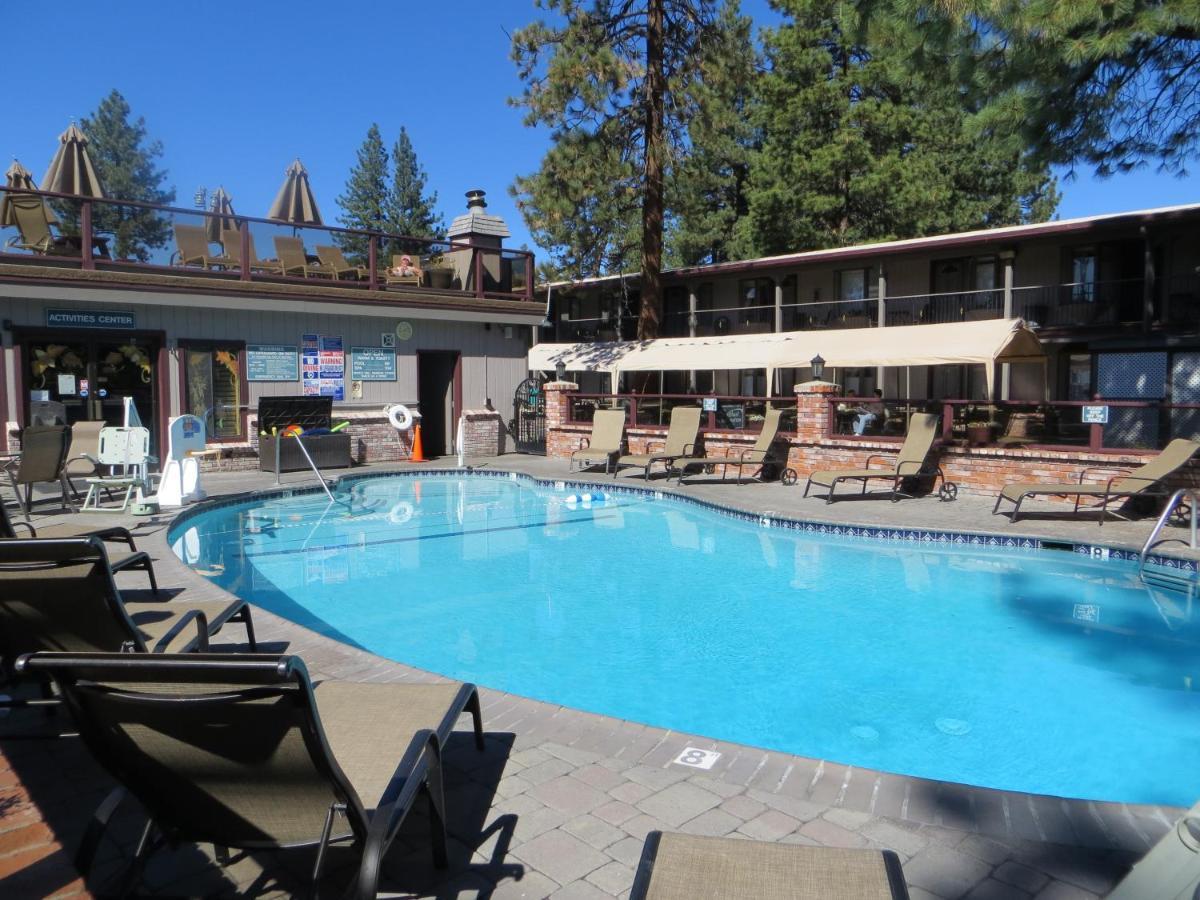 Hotels In Walleys Hot Springs Nevada