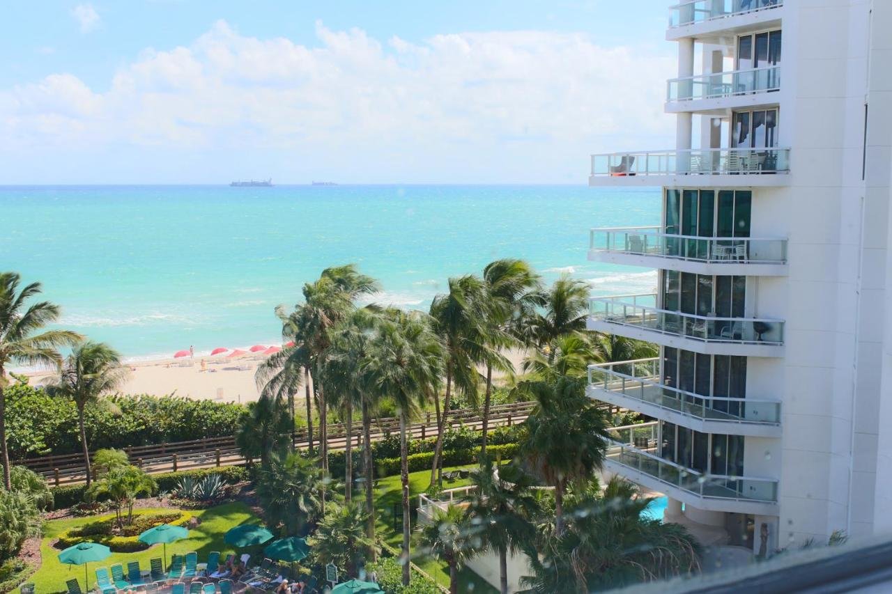 Days Inn Miami Beach Oceanside The Best Beaches In World
