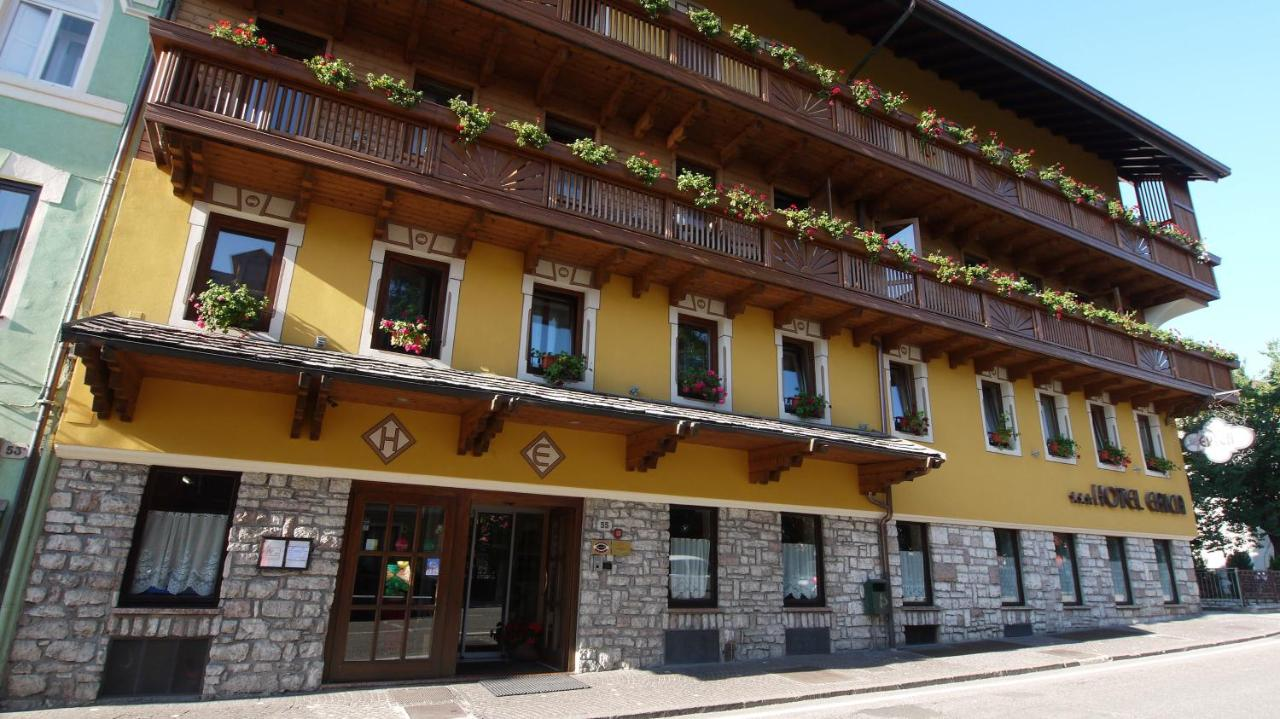 Hotel particolari italia with hotel particolari italia i for Offerte weekend asiago