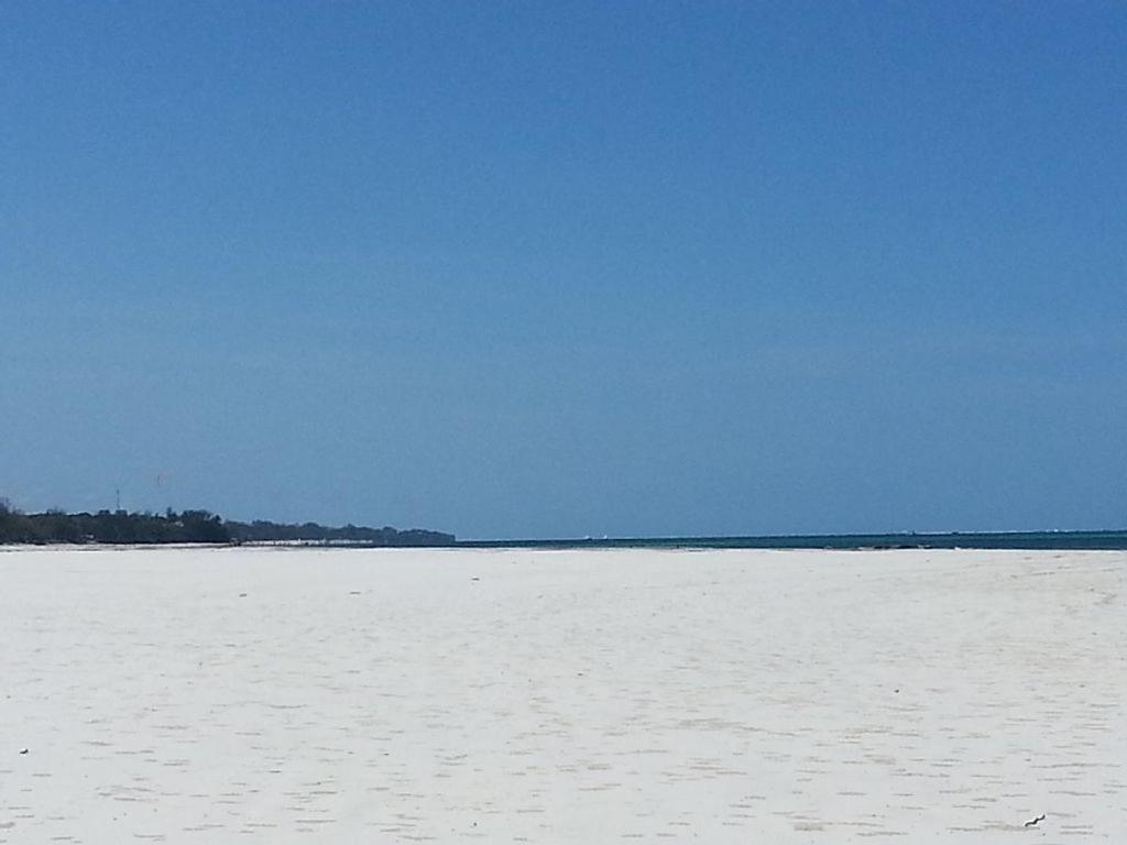Villa Soleil, Diani Beach – Updated 2018 Prices