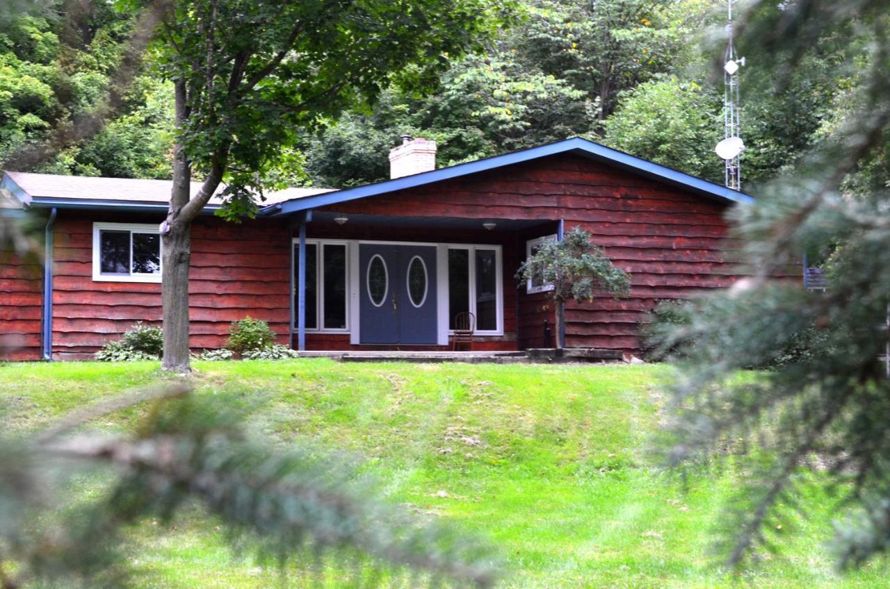 Guest Houses In Manotick Ontario