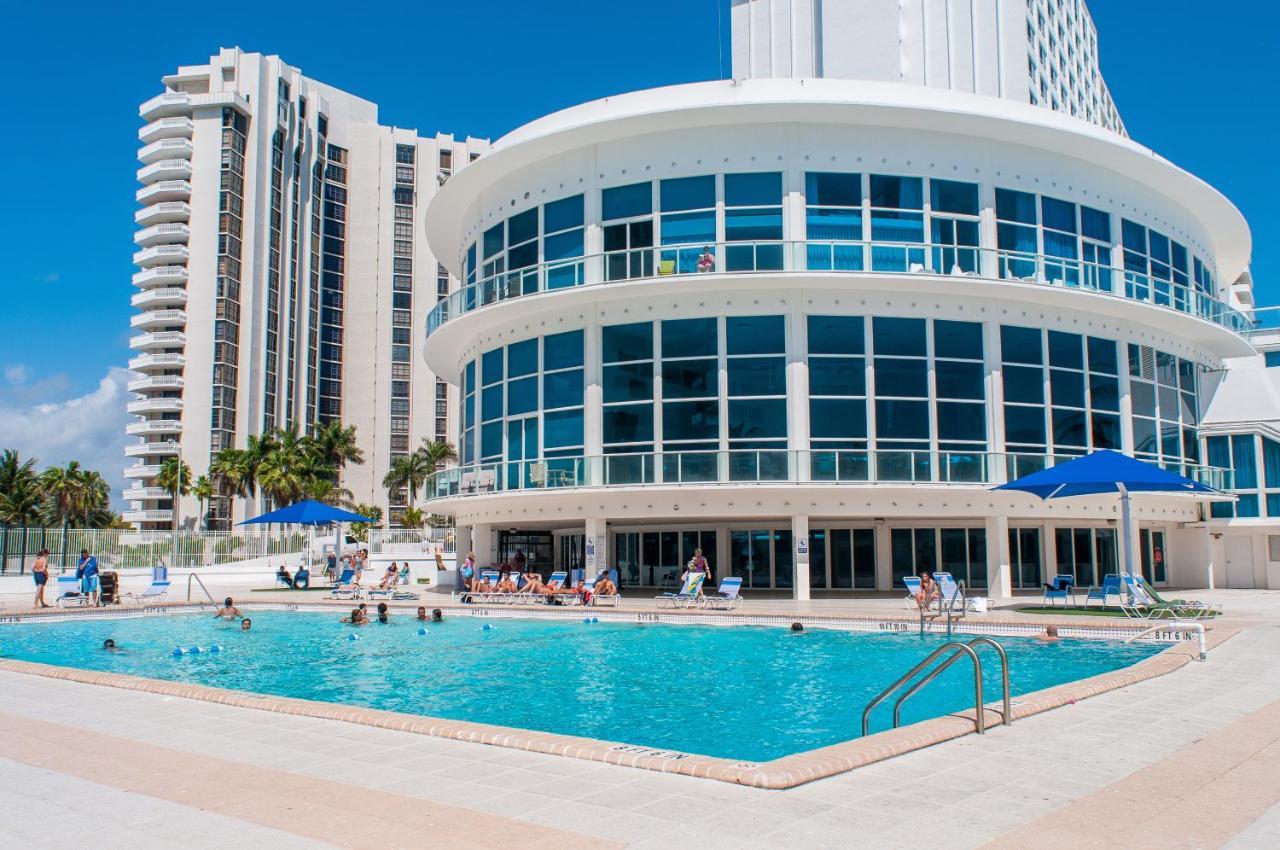 Collins Apartments By Design Suites Miami Beach Fl Bookingcom