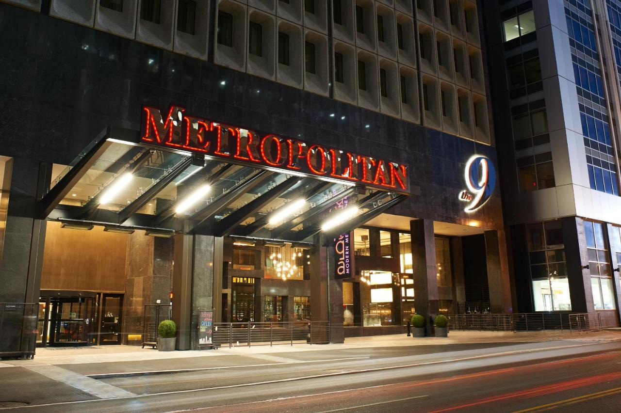 10 Best Hotels To Stay In Cleveland Ohio - Top Hotel Reviews   The ...
