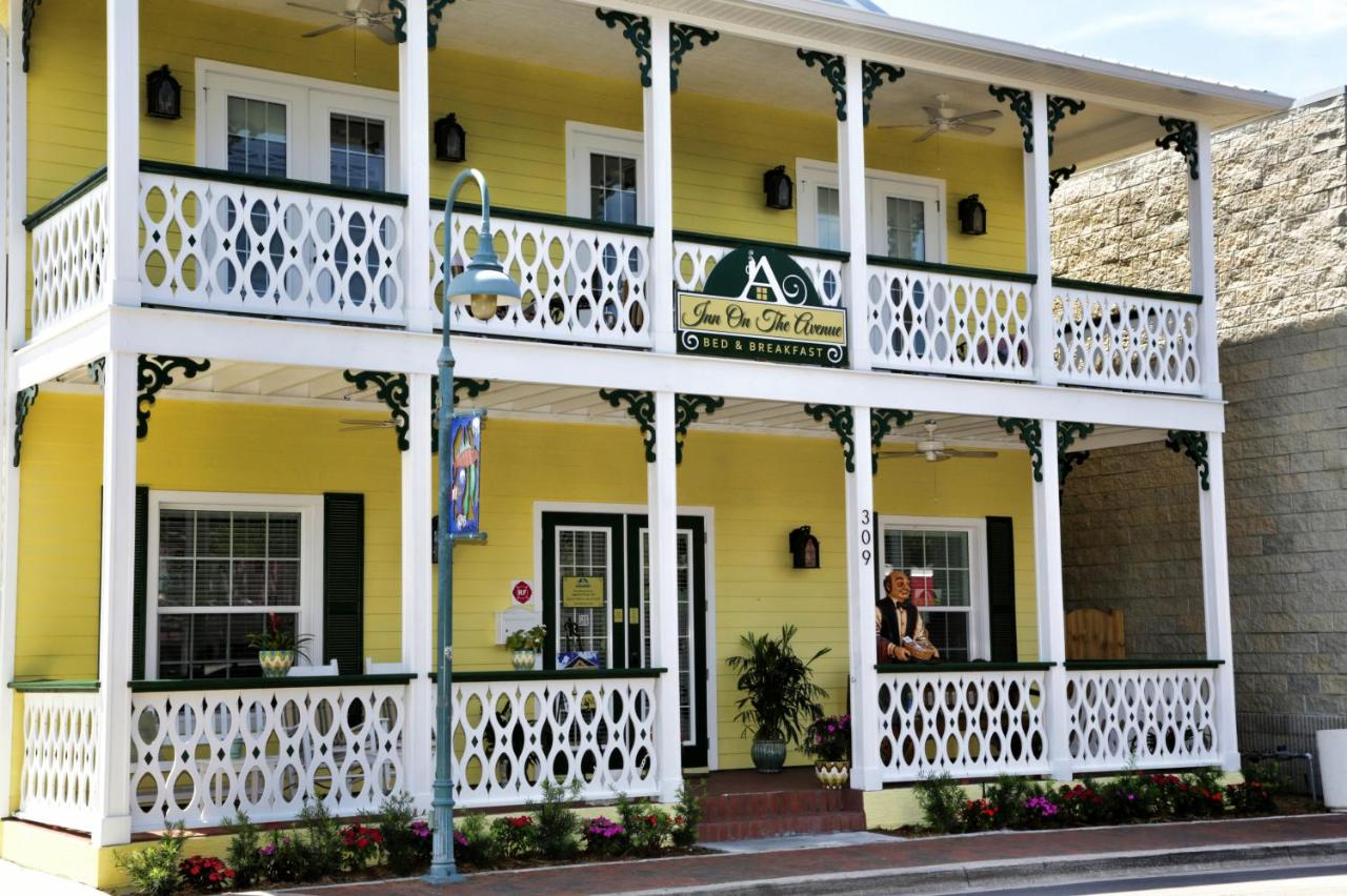 Bed And Breakfasts In Cedar Island Florida