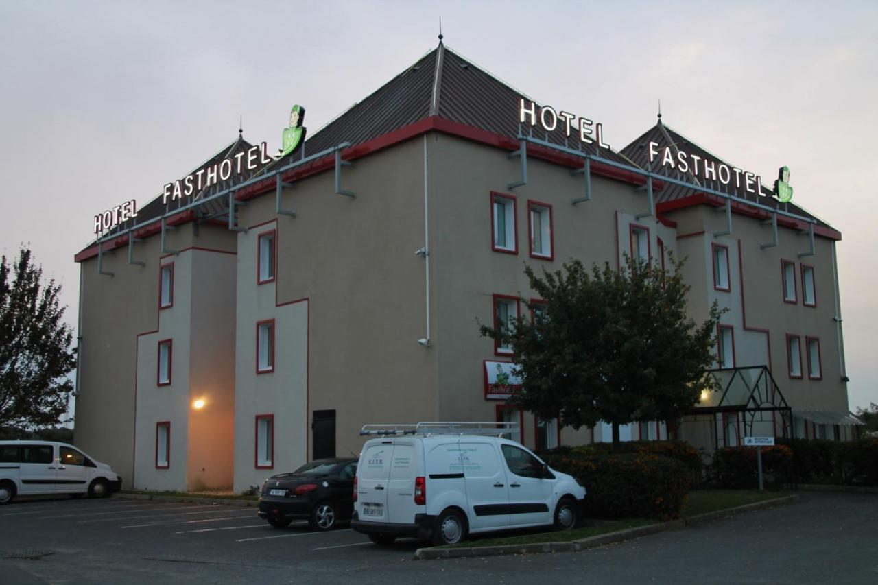 Hotels In Sergines Burgundy