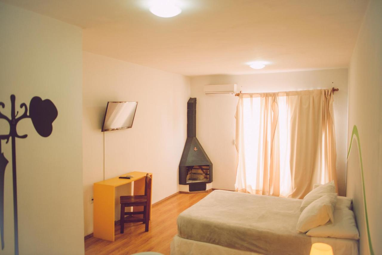 Hostels In Colonia Nicolich Canelones