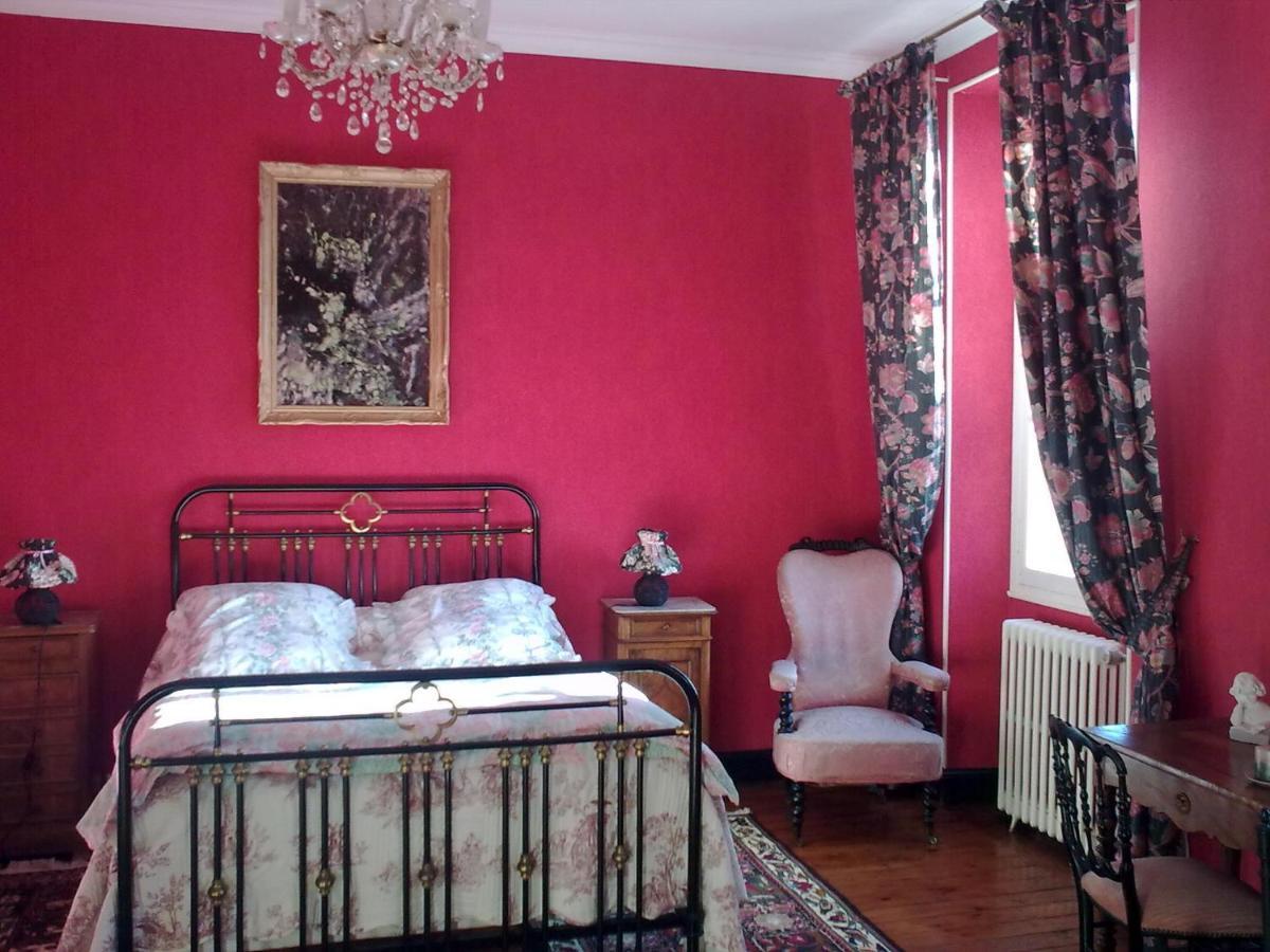 Bed And Breakfasts In Pellegrue Aquitaine