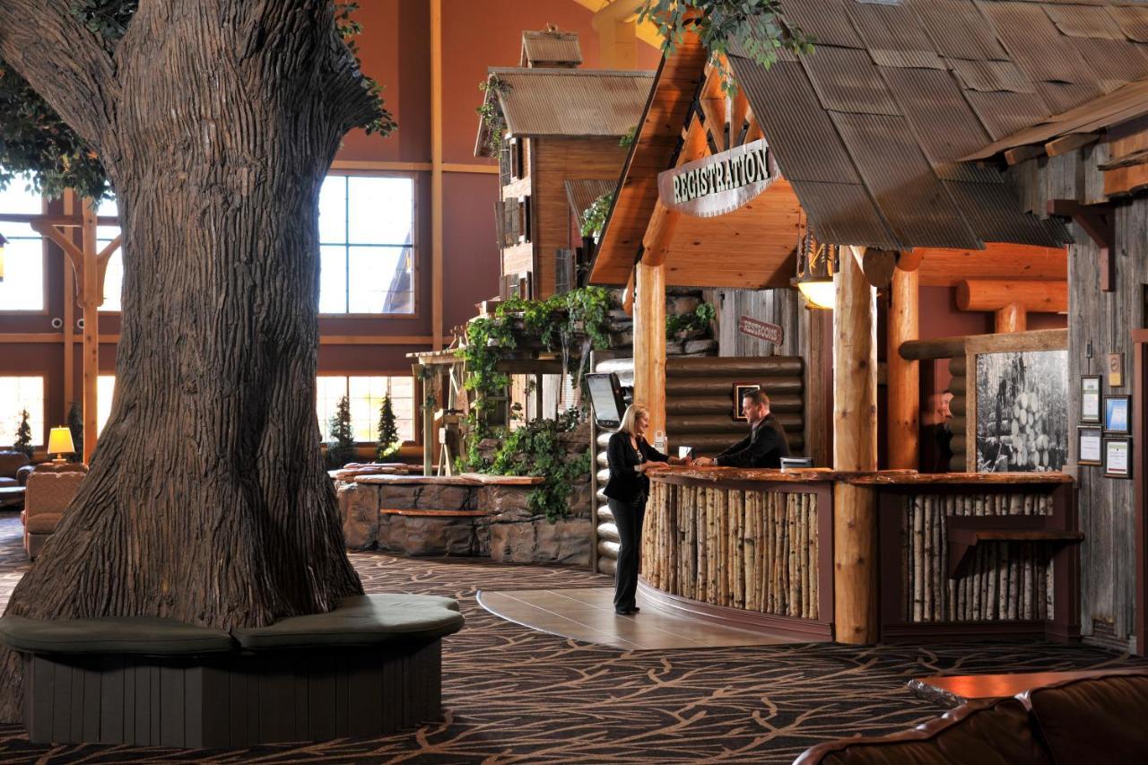 Hotels In Weston Wisconsin
