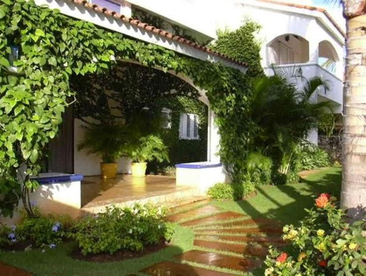 Bed And Breakfasts In La Laguna