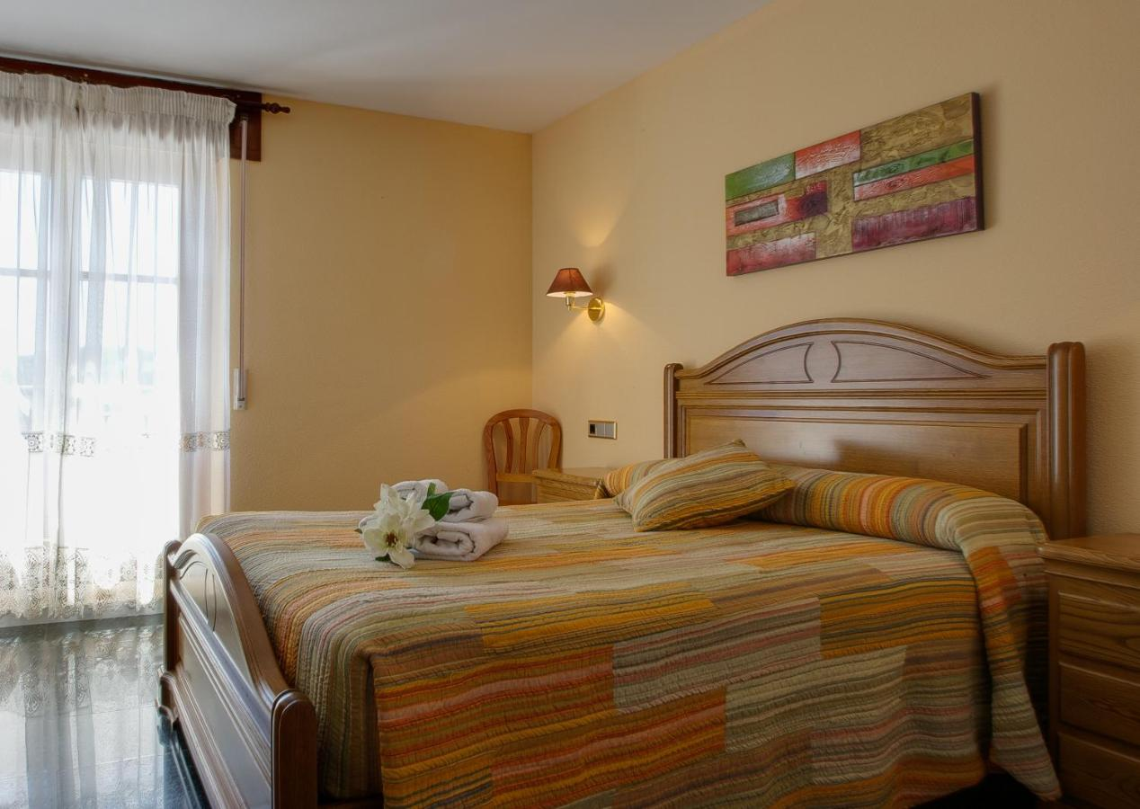 Guest Houses In Casarejos Castile And Leon