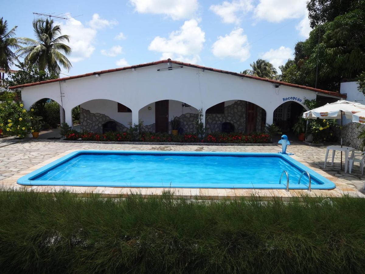 Guest Houses In Gramame Paraíba