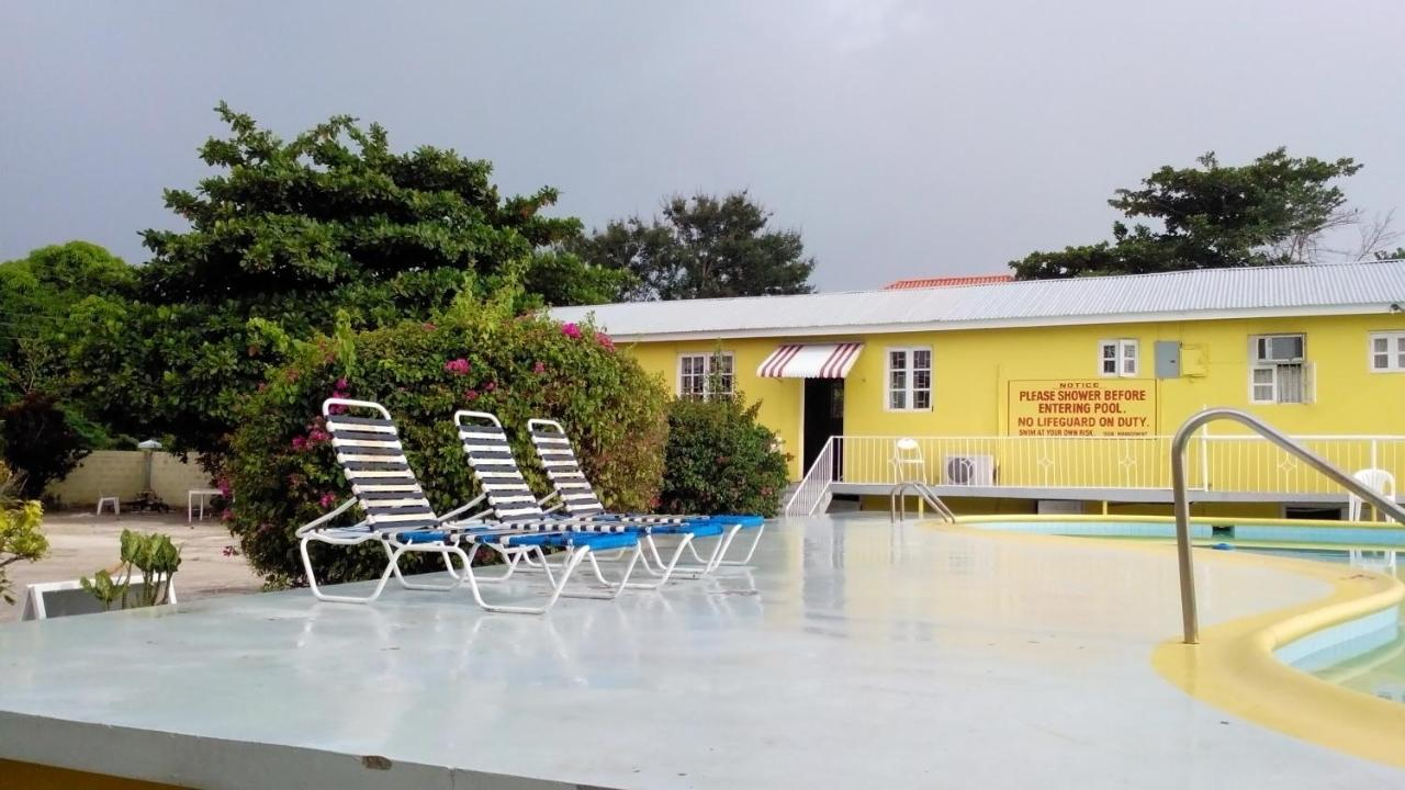 Hotels In Gilnock Saint Elizabeth