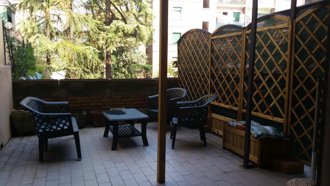 B&B Le Terrazze, Bologna – Updated 2018 Prices
