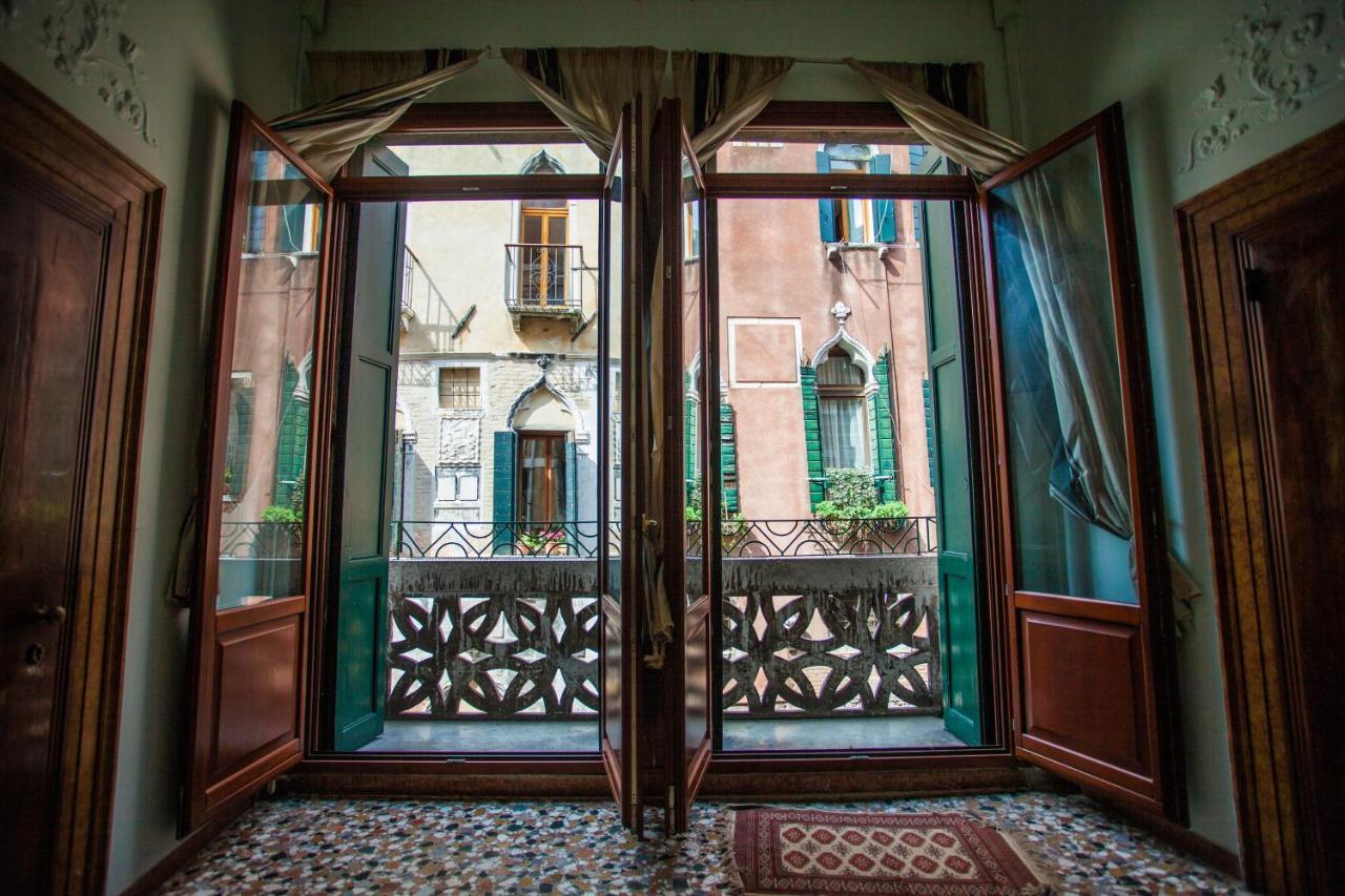 Hostels In Alberoni Veneto