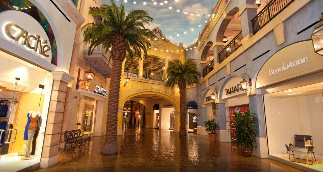 Atlantic city tropicana casino keystone casino