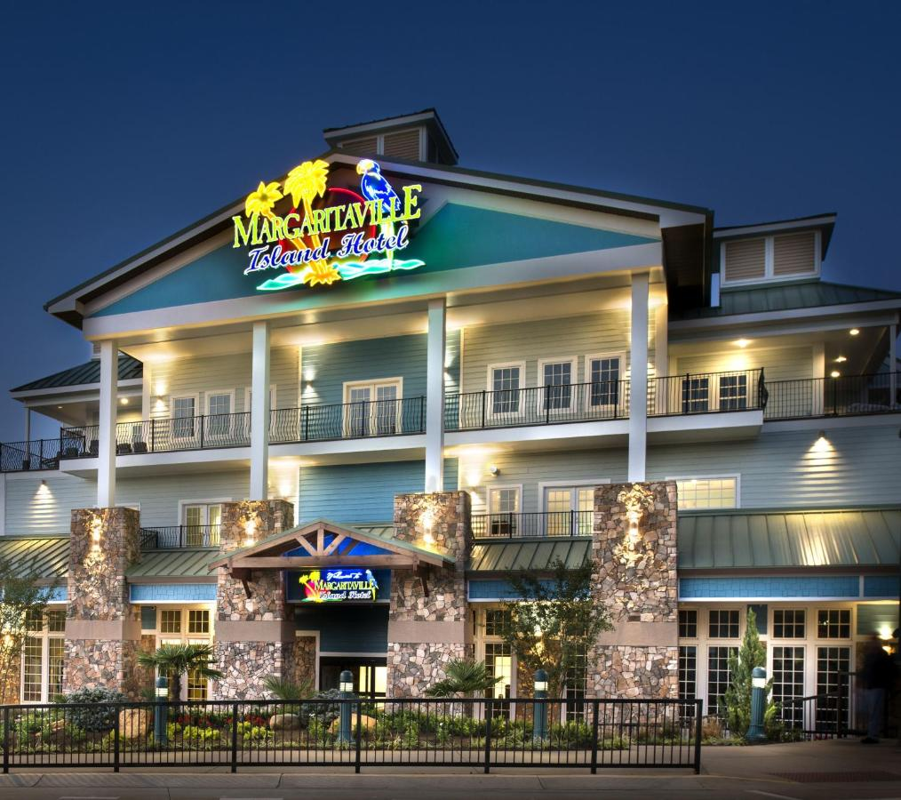 Hotels In Seaton Spring Tennessee