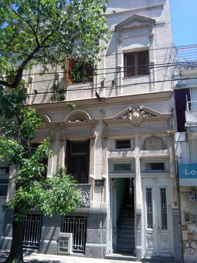Hotels In Burzaco Buenos Aires Province