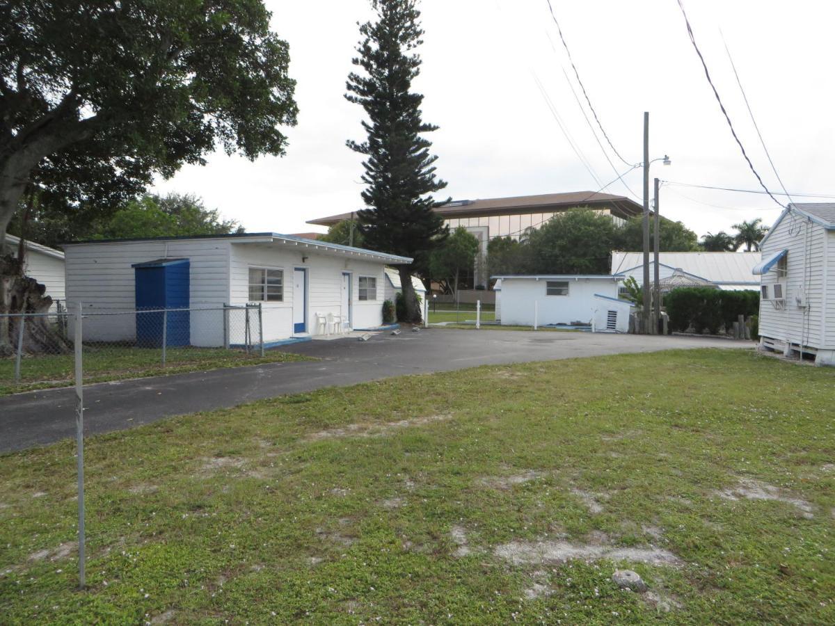 royal palms motel stuart fl booking com