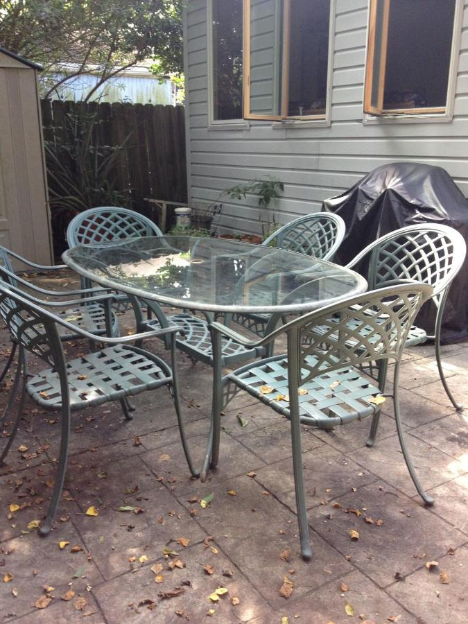 Bed And Breakfasts In Chalmette Louisiana
