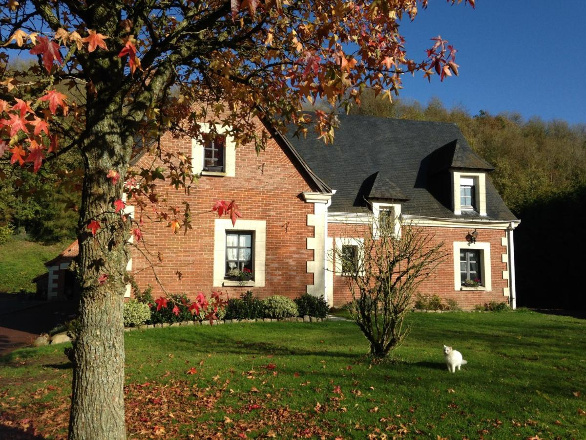Bed And Breakfasts In Valhuon Nord-pas-de-calais