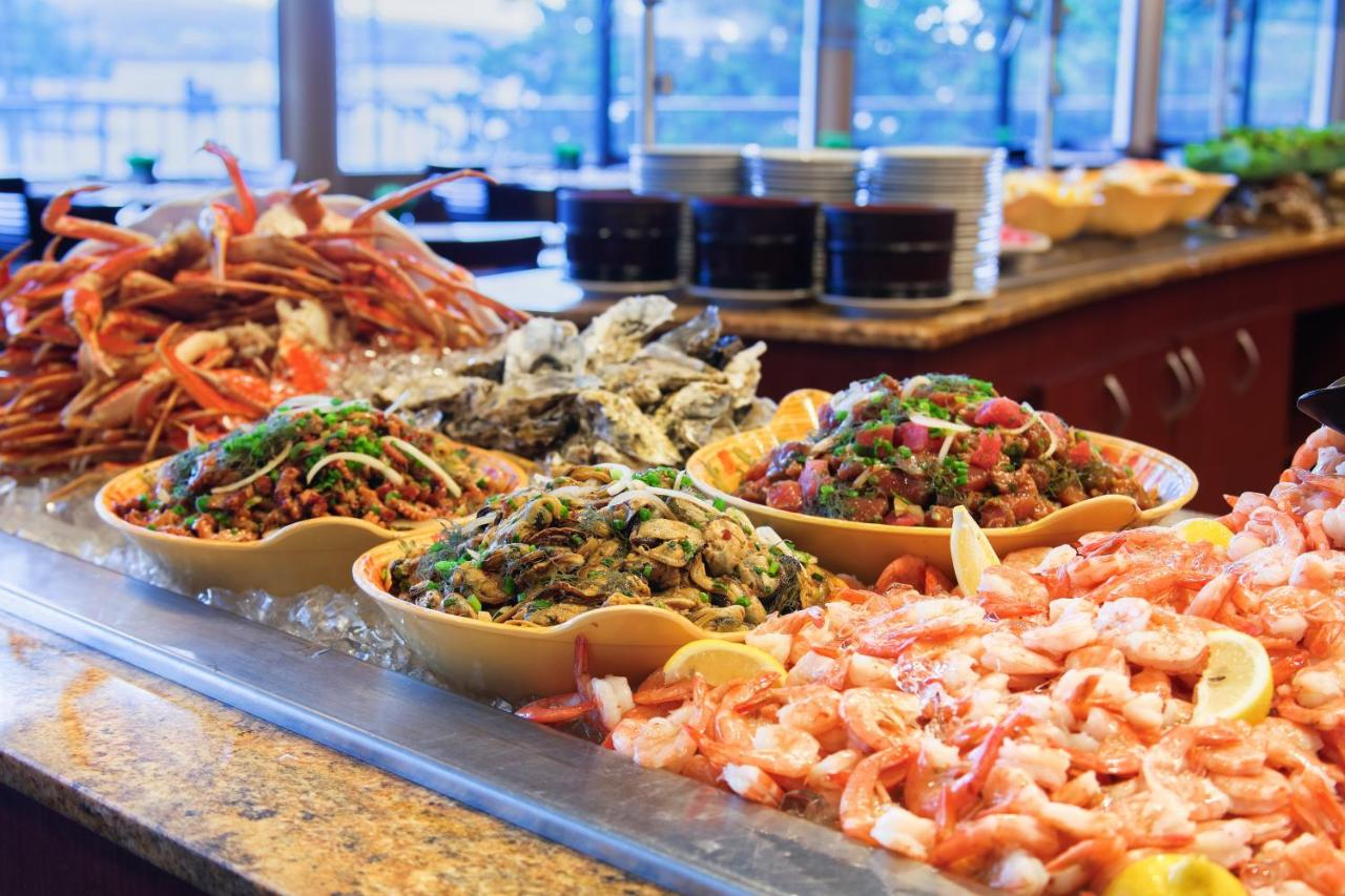 hotel castle hilo hawaiian hi booking com rh booking com  hilo hawaiian hotel buffet menu