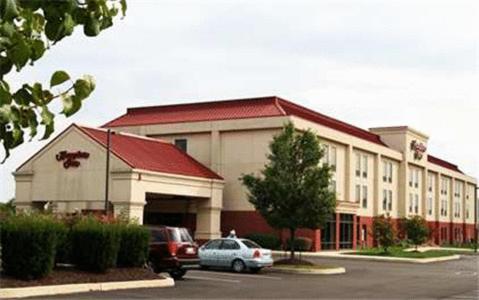 Hotels In Quakertown Pennsylvania