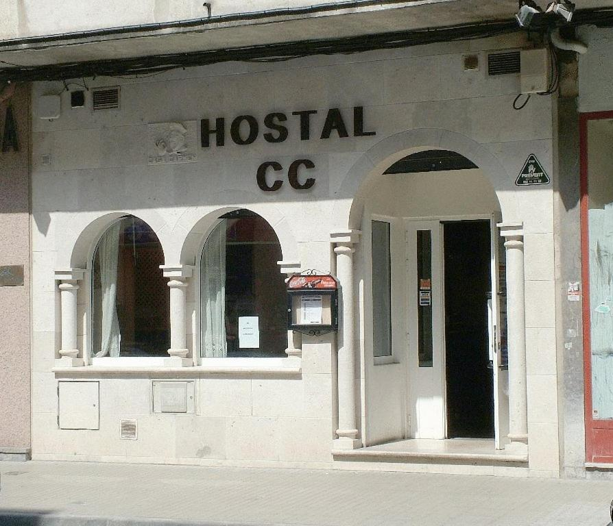 Guest Houses In Ventosilla Castile And Leon