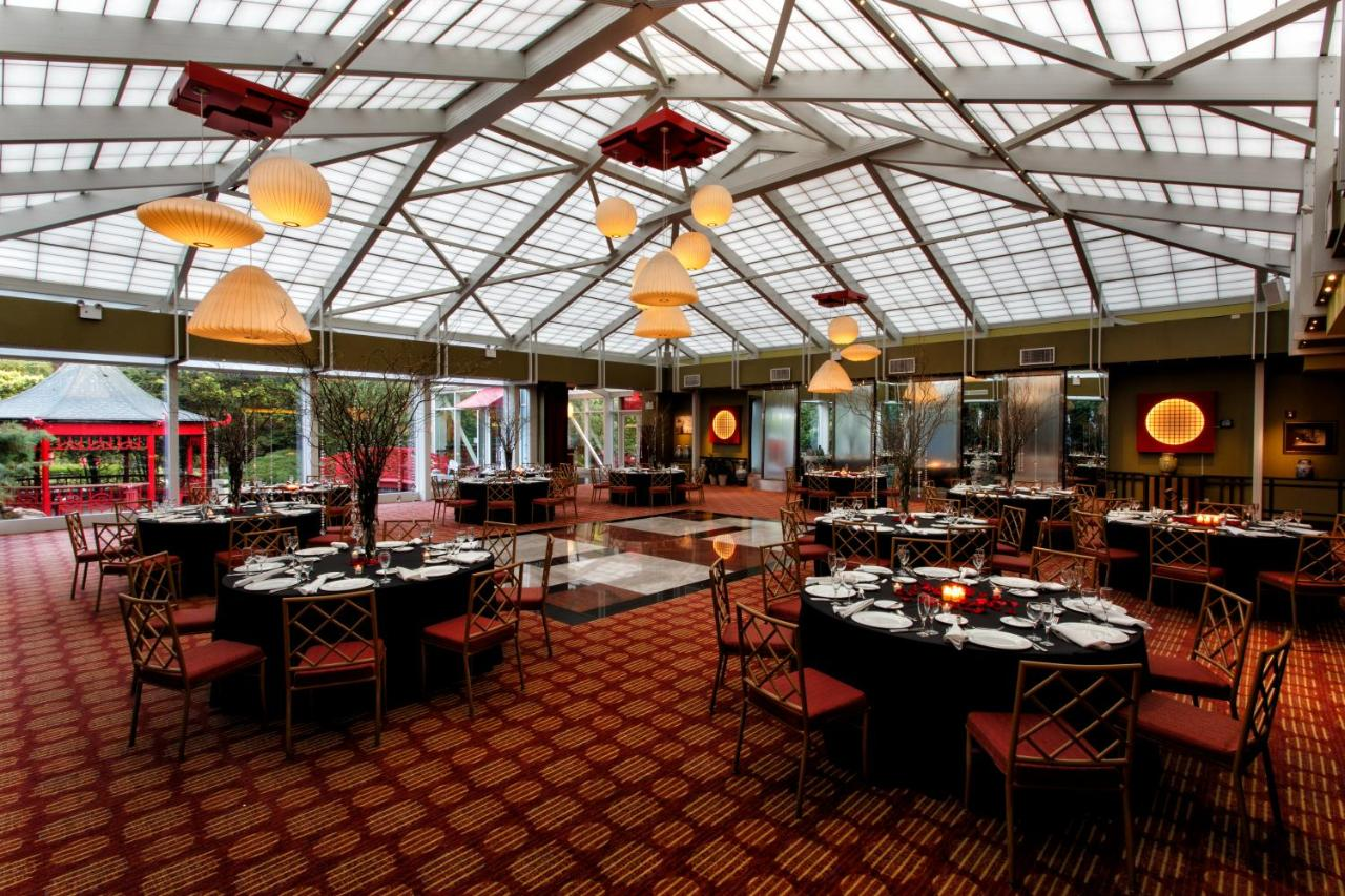 Tea Rooms In York Sc
