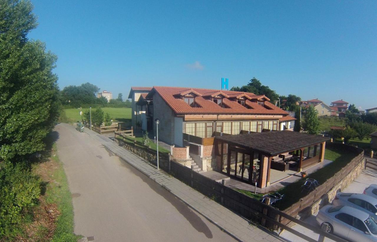 Hotels In Valdecilla Cantabria