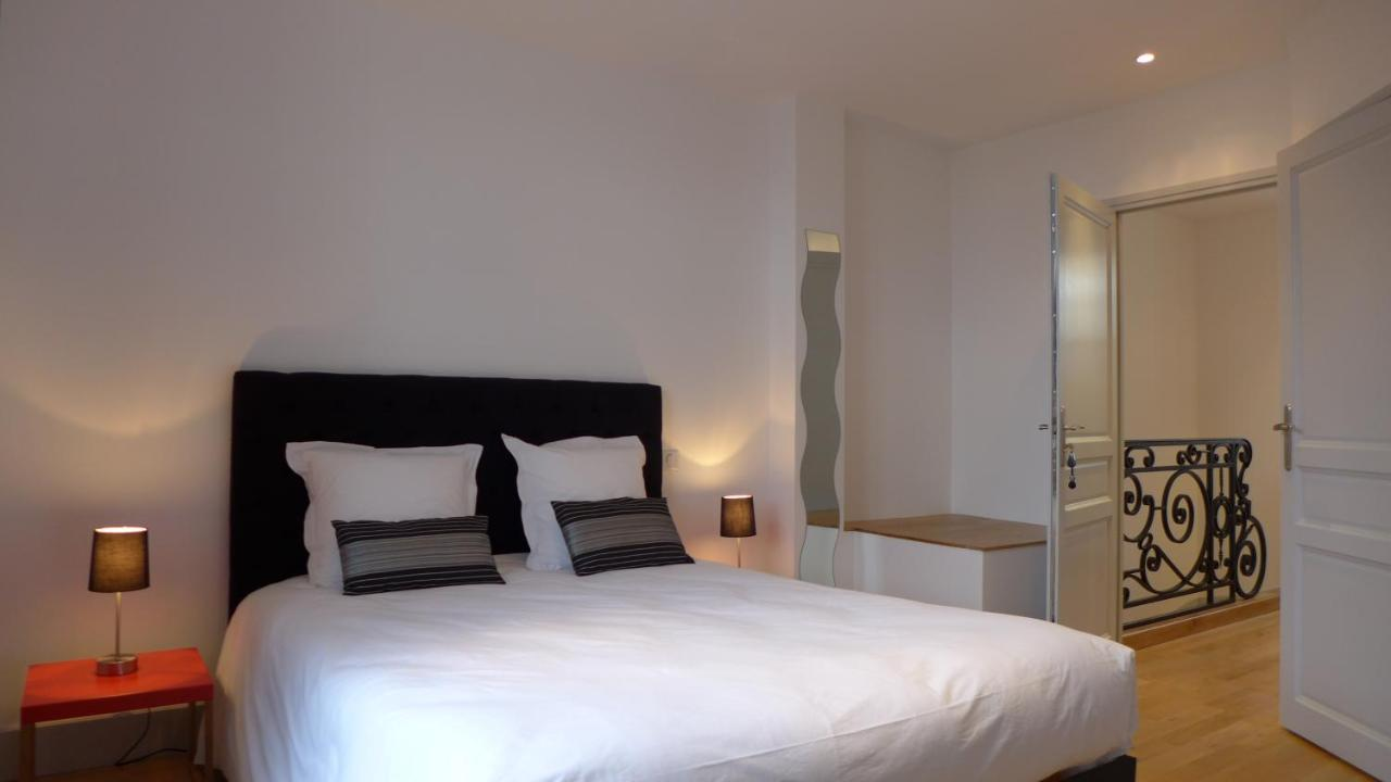 Bed And Breakfasts In Vélizy-villacoublay Ile De France