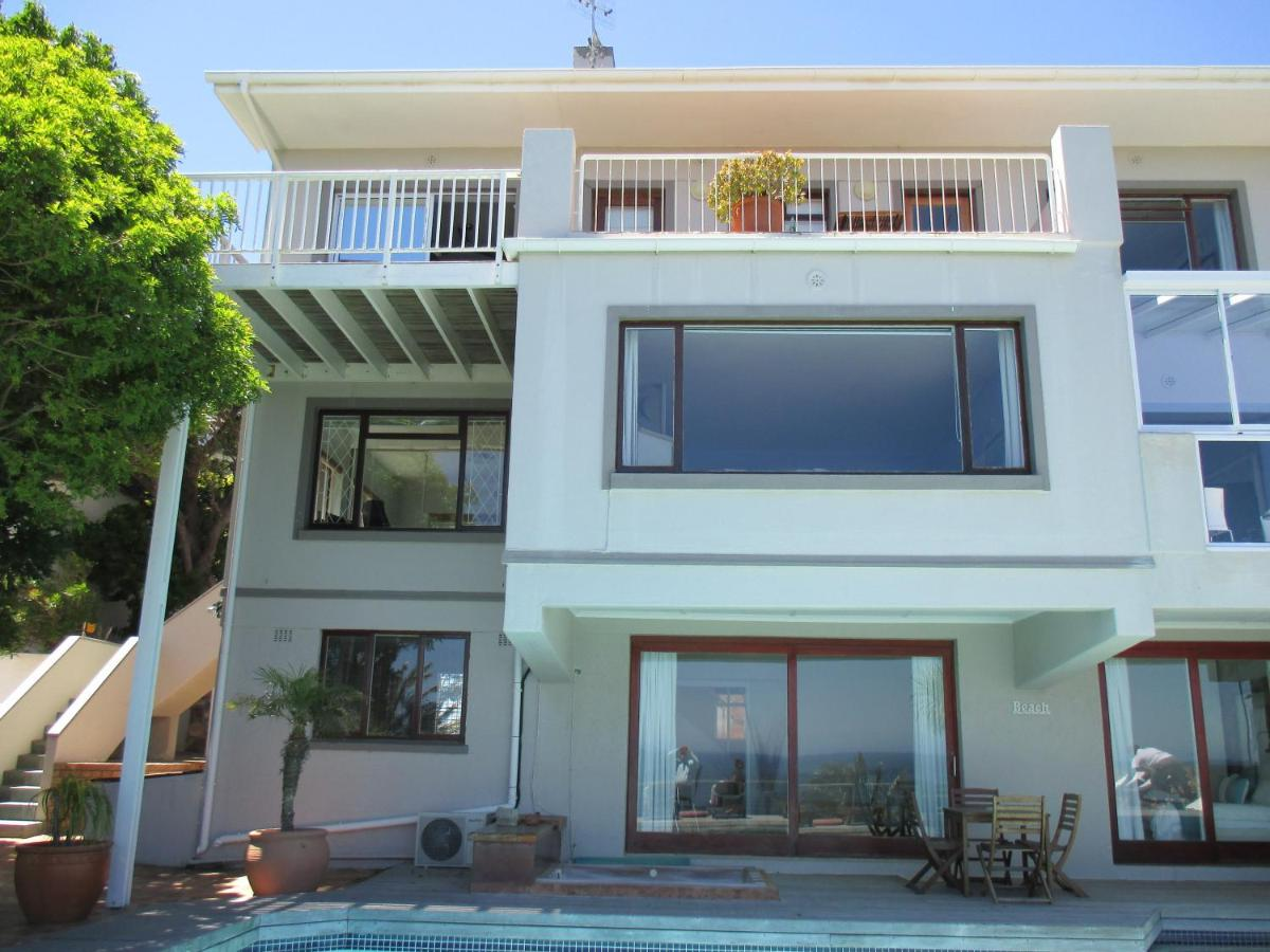 Fullham Lodge, Cape Town – Updated 2018 Prices